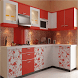 Ramya Modular Kitchen by Ramya Modular Kitchen
