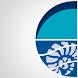 Beach Energy IR by Canary Apps