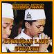 Kumpulan sholawat lagu gus azmi|ya asyiqal mustafa by Goedang_Music.App