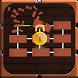 Break Bricks Lock Screen by Crescentapp