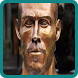 Guess the Footballer Real Fan by TIMI BZ