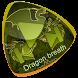 Dragon breath Player Skin by New Level
