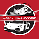 Race the Runway 2014 by Flick Software Inc