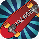 Flying Street Skater Boys by Top Free apps