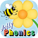 Jolly Phonics Letter Sounds by Jolly Learning Ltd