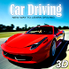 Dr Driving 3D by MyPlayStudio