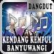 Lagu Kendang Kempul Banyuwangi by Nayaka Developer