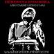 Herencia Rumbera by Nobex Partners - sp