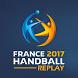 Handball Replay by MBH PIXO