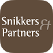 Snikkers & Partners by AppTomorrow BV