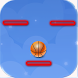 Ball Jumping by Smatron Games