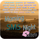 Good Morning : Night Sms by Status Mall