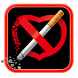Quitting Smoking Guide by stayfapps