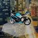 3D Motor Racing by 3D Racing Studio