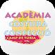 Academia Camp de Turia by Timp.pro