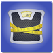 Weight and BMI Tracker by Ceramic Apps