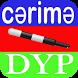 Cerime oyren by DenSamed