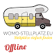 Womo-Stellplatz.eu Offline by Womo Stellplatz