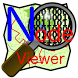 OSM Node Viewer 2 by ohwada