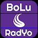 BOLU RADYO