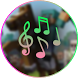 Music Minecraft by Funny video apps