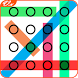 Word Search - Puzzle Game by Maxtor Apps