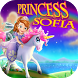 Princess Sofia World Adventure by dev.master