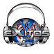 Radio Exitos Digital by ZenoRadio LLC