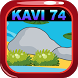 Kavi Escape Game 74 by Kavi Games