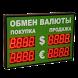 Курсы валют Беларуси by Siarhei Rakitski