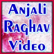 Anjali Raghav Videos by AM Techno