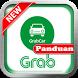 Panduan Special GrabCar by Ngiks Droid