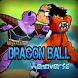 Guide Dragon Ball Xenoverse by KLP Media Inc