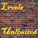 Levels Unlimited by AnE&EnC,LLP