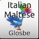 Italian-Maltese Dictionary by Glosbe Parfieniuk i Stawiński s. j.