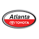 My Atlanta Toyota by DMEautomotive