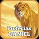 Profecías de Daniel by Meves Apps Free
