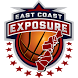 East Coast Exposure by Exposure Events, LLC