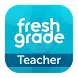 FreshGrade for Teachers by FreshGrade Education Inc.