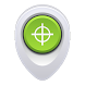Android Device Manager by Google Inc.