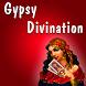 Gypsy divination