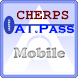 CHERPS Mobile Token by IASPEC SOFTWARE LIMITED
