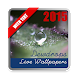 Dewdrops Live Wallpaper by Live Wallpapers! & Fun Stuff