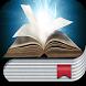 Predicas Catolicas: Predicas y Enseñanzas