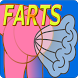 Farts funny joke by Appchulas