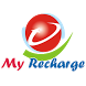 MyRecharge Stockist by My Recharge Pvt. Ltd