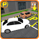 Super Dr. Parking 3D by Free Racing Games 3D