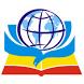 Shalom Comunidade Cristã by R2Company