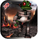 Zombies Attack Runner by RicPlay