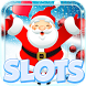 Slot Machine : Christmas Slots by R&M Studio